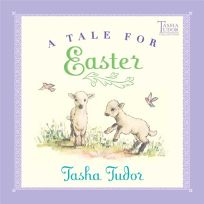 A Tale for Easter