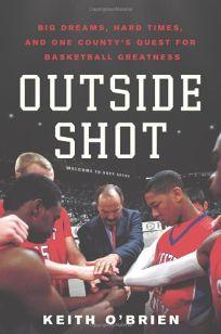 Outside Shot: Big Dreams
