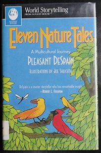 Eleven Nature Tales: A Multicultural Journey