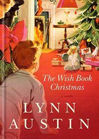 The Wish Book Christmas
