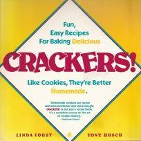 Crackers!: Fun