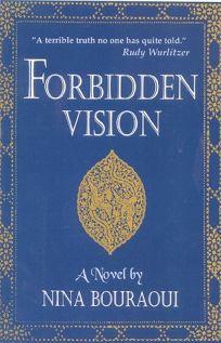 Forbidden Vision