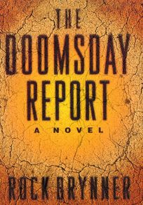 The Doomsday Report