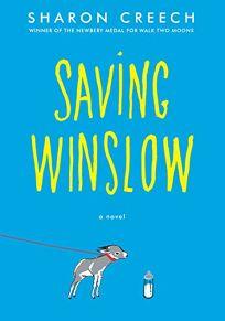 Saving Winslow