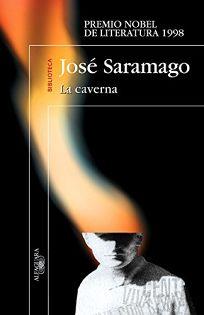 La Caverna the Cave