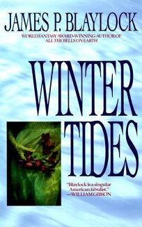 Winter Tides