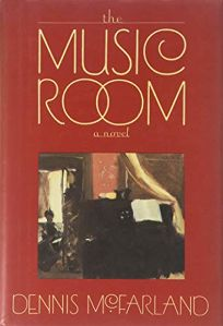 Music Room CL