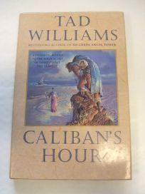 Calibans Hour