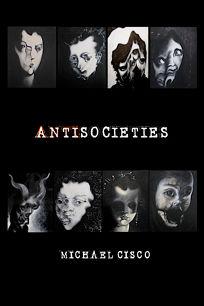 Antisocieties