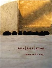 Rock-Salt-Stone