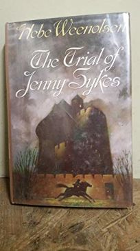 The Trial of Jenny Sykes