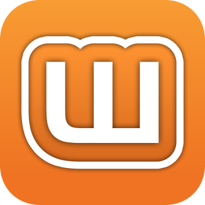 Wattpad Acquires Red Room Writers' Site