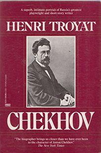 FT-Chekhov
