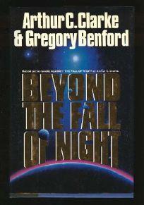 Beyond Fall of Night
