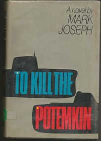 To Kill the Potemkin