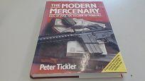 The Modern Mercenary: Dog of War