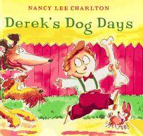 Dereks Dog Days
