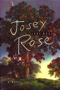 Josey Rose