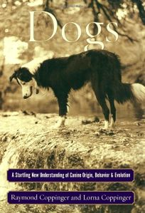 DOGS: A Startling New Understanding of Canine Origins