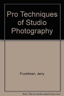Pro Studio Photograph