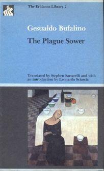 The Plague-Sower