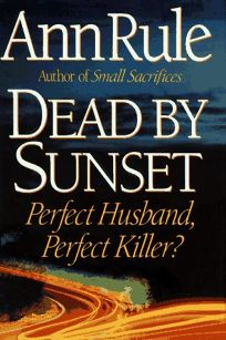 Dead by Sunset: Perfect Husband