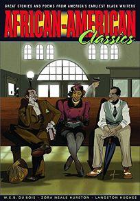 African-American Classics: Graphic Classics Vol. 22