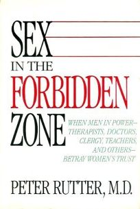 Sex in Forbidden Zn C