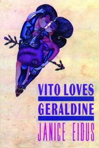 Vito Loves Geraldine