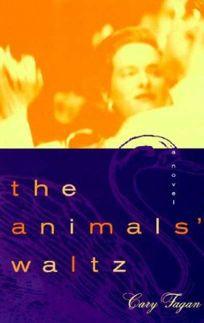 Animals Waltz