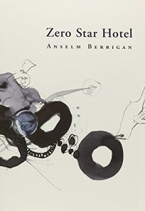 ZERO STAR HOTEL
