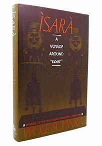 Isara: A Voyage Around Essay