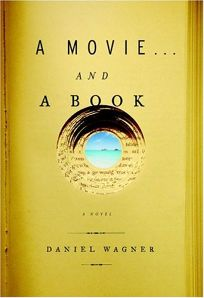 A MOVIE AND A BOOK