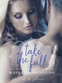 Take the Fall