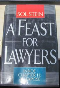 Feast for Lawyers