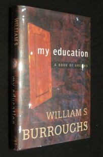 My Education: 2a Book of Dreams