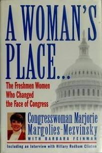 A Womens Place