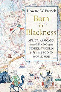 Born in Blackness: Africa