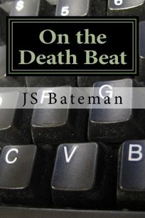 On the Death Beat