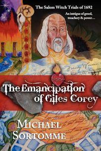 The Emancipation of Giles Corey