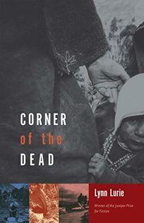 Corner of the Dead