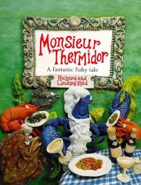 Monsieur Thermidor: A Fantastic Fishy Tale