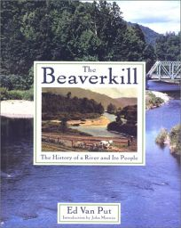 The Beaverkill