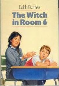 The Witch in Room 6
