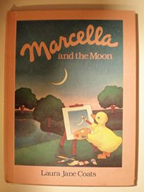 Marcella and the Moon