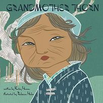 Grandmother Thorn