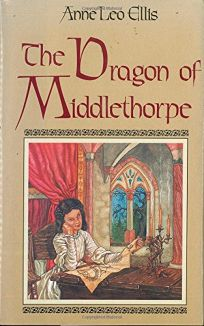 The Dragon of Middlethorpe