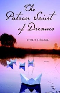 The Patron Saint of Dreams: Essays