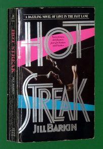 Hot Streak