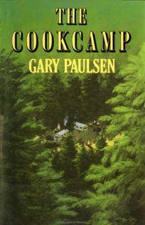 Cookcamp